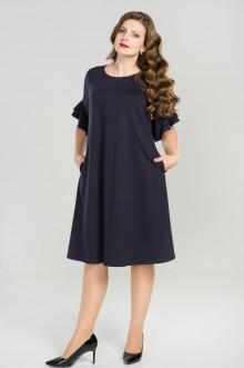"""Платье """"Prima Linea"""" 4647"""