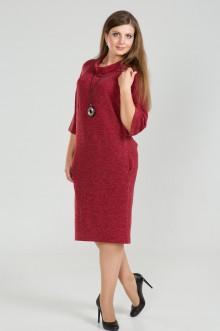 """Платье """"Prima Linea"""" 4560"""