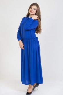 """Платье """"Prima Linea"""" 4660"""