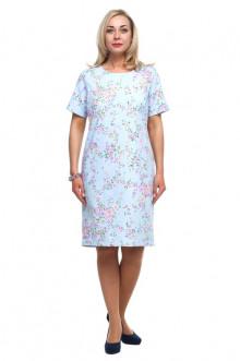 "Платье ""Олси"" 1805026/1"